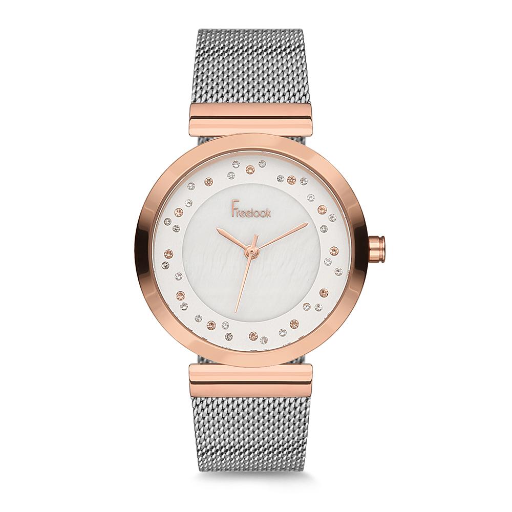 Ceas pentru dama, Freelook Lumiere, F.1.1124.06