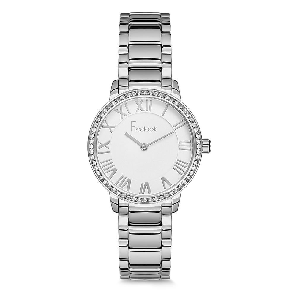 Ceas pentru dama, Freelook Lumiere, F.8.1077.05