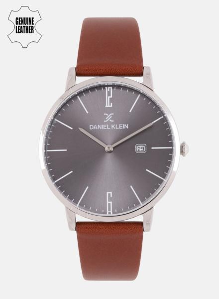 Ceas pentru barbati, Daniel Klein Fiord, DK11833-6