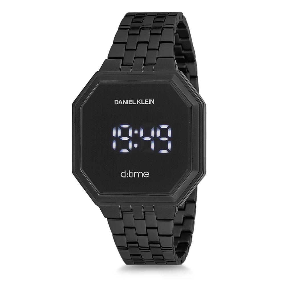 Ceas pentru barbati, Daniel Klein D Time, DK12096-2