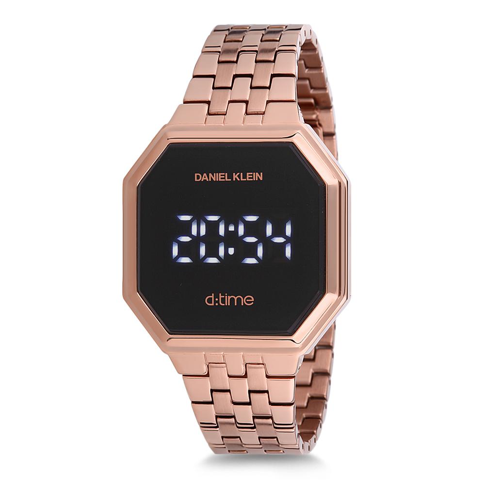 Ceas pentru barbati, Daniel Klein D Time, DK12096-3