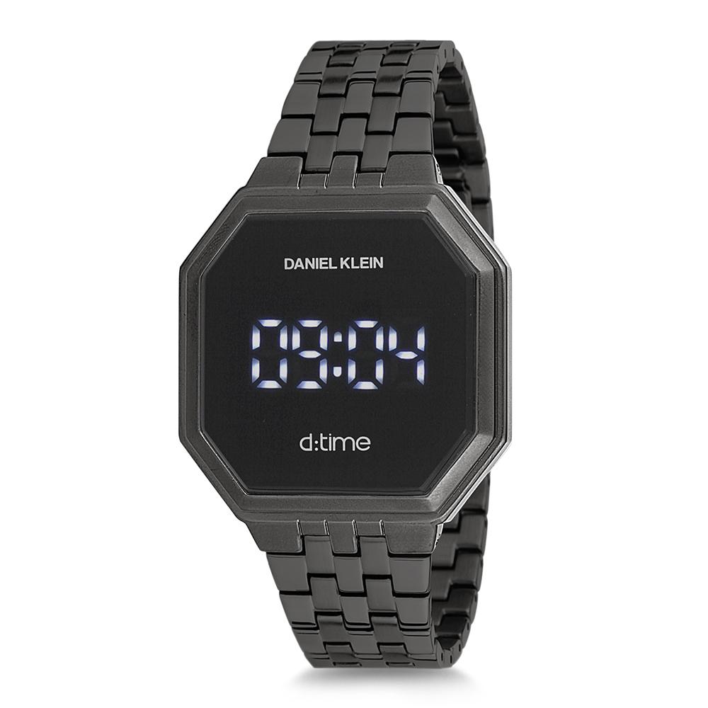 Ceas pentru barbati, Daniel Klein D Time, DK12096-5
