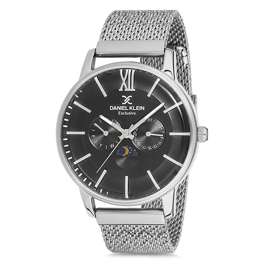 Ceas pentru barbati, Daniel Klein Exclusive, DK12120-3