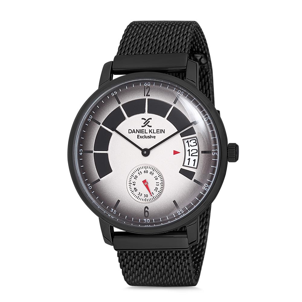 Ceas pentru barbati, Daniel Klein Exclusive, DK12143-6