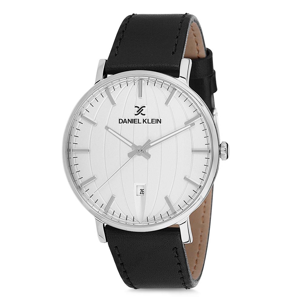 Ceas pentru barbati, Daniel Klein Premium, DK12104-1