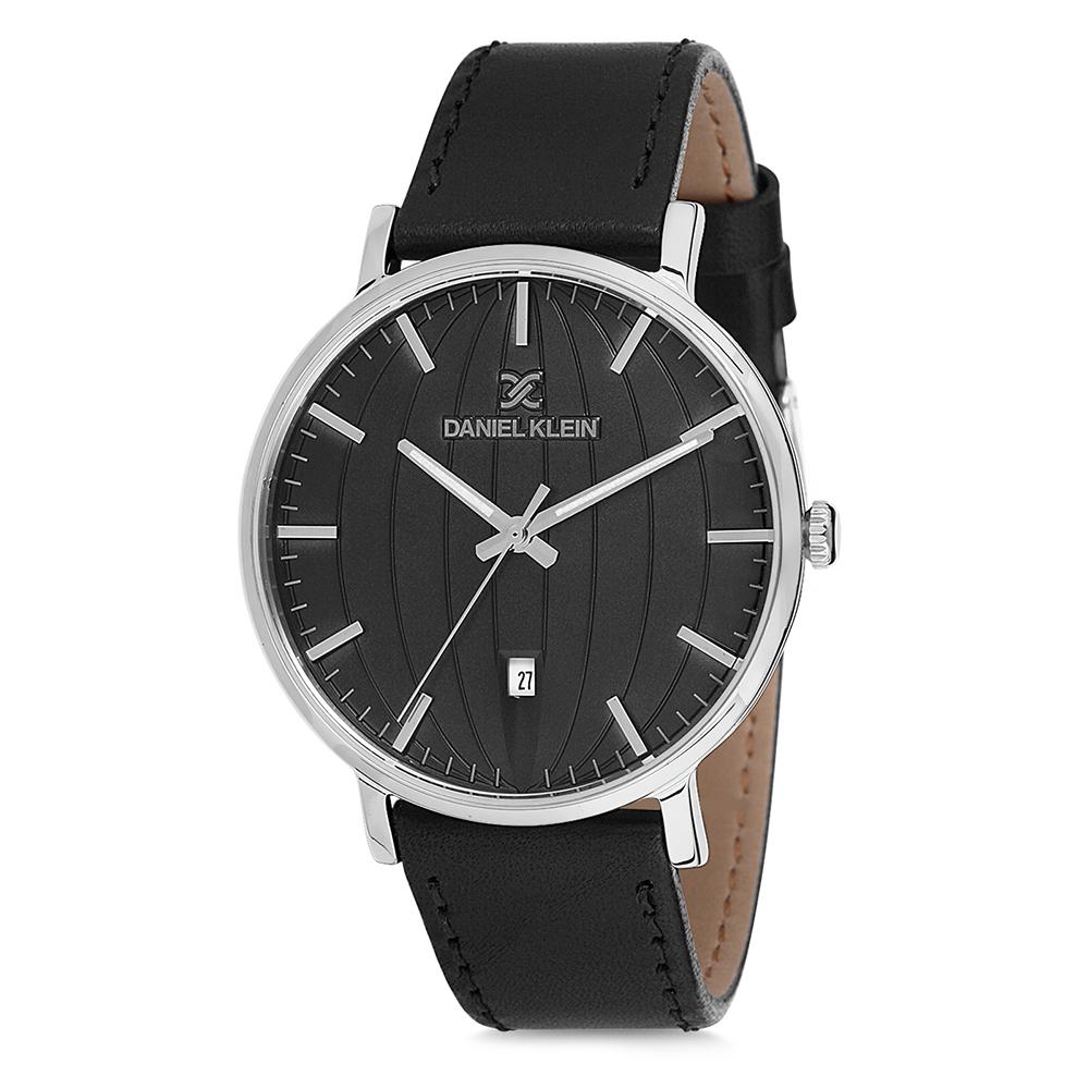 Ceas pentru barbati, Daniel Klein Premium, DK12104-2