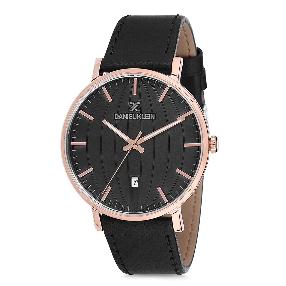 Ceas pentru barbati, Daniel Klein Premium, DK12104-3