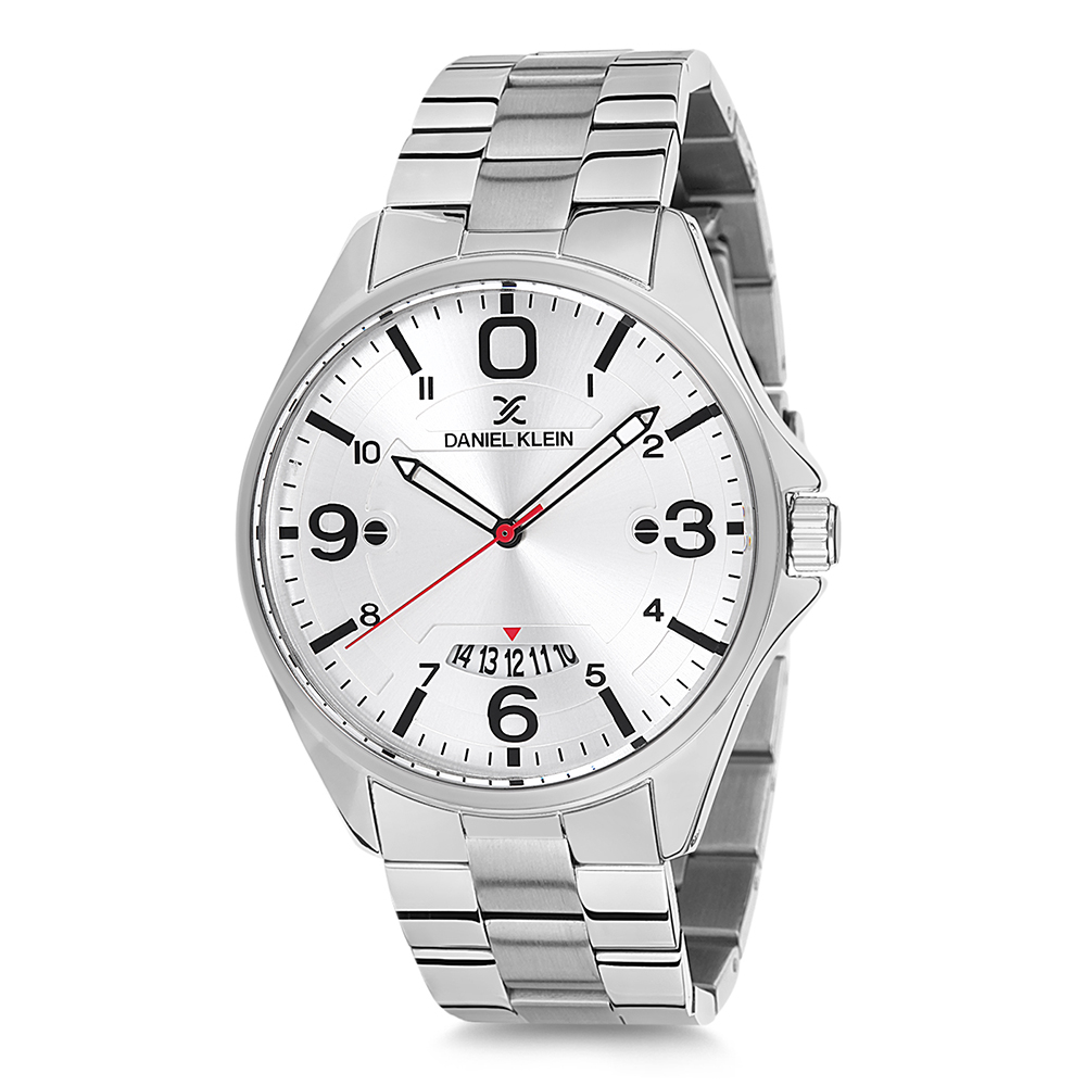 Ceas pentru barbati, Daniel Klein Premium, DK12107-1