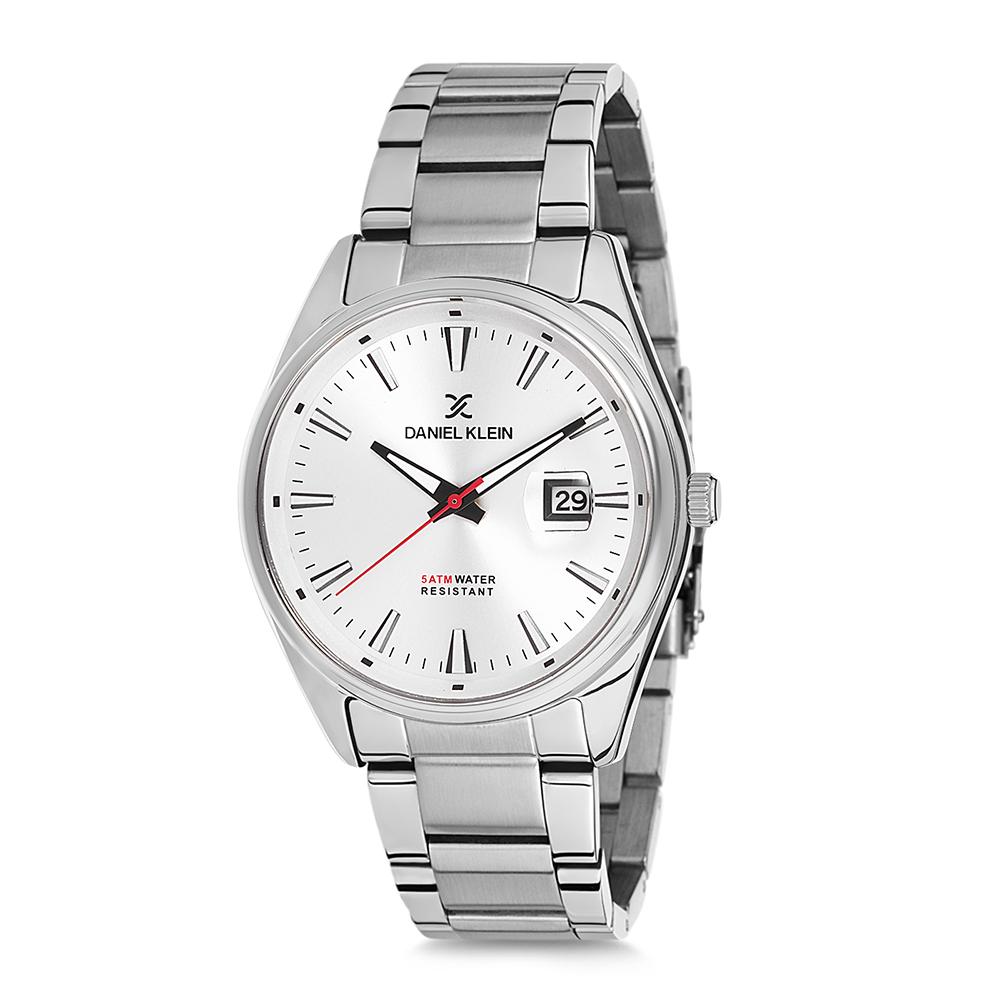 Ceas pentru barbati, Daniel Klein Premium, DK12109-1