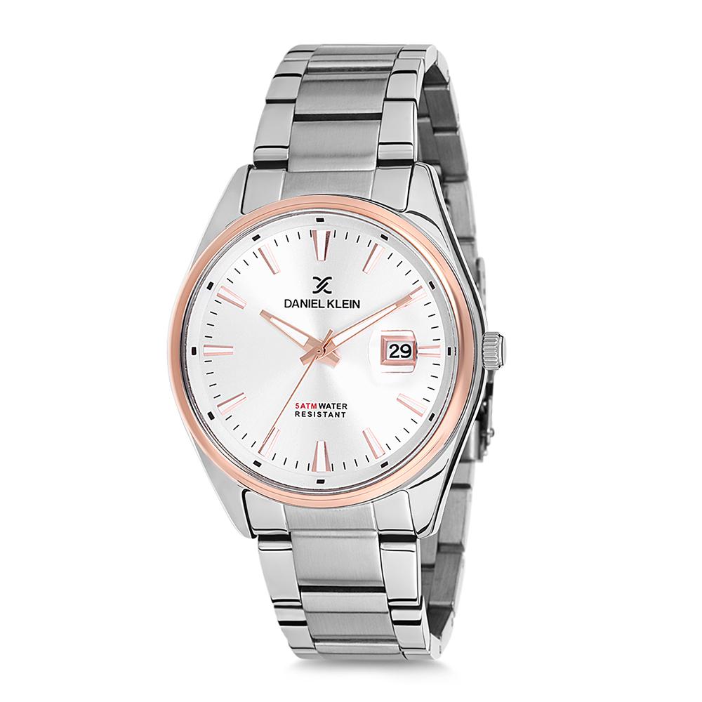 Ceas pentru barbati, Daniel Klein Premium, DK12109-5