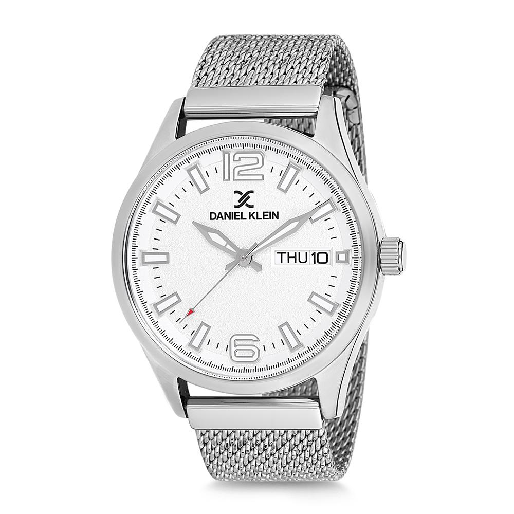 Ceas pentru barbati, Daniel Klein Premium, DK12111-1