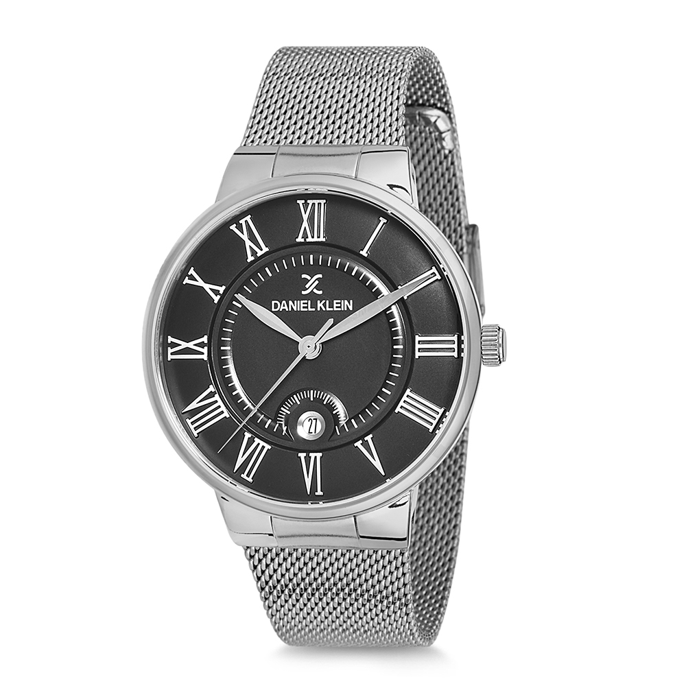 Ceas pentru barbati, Daniel Klein Premium, DK12112-1