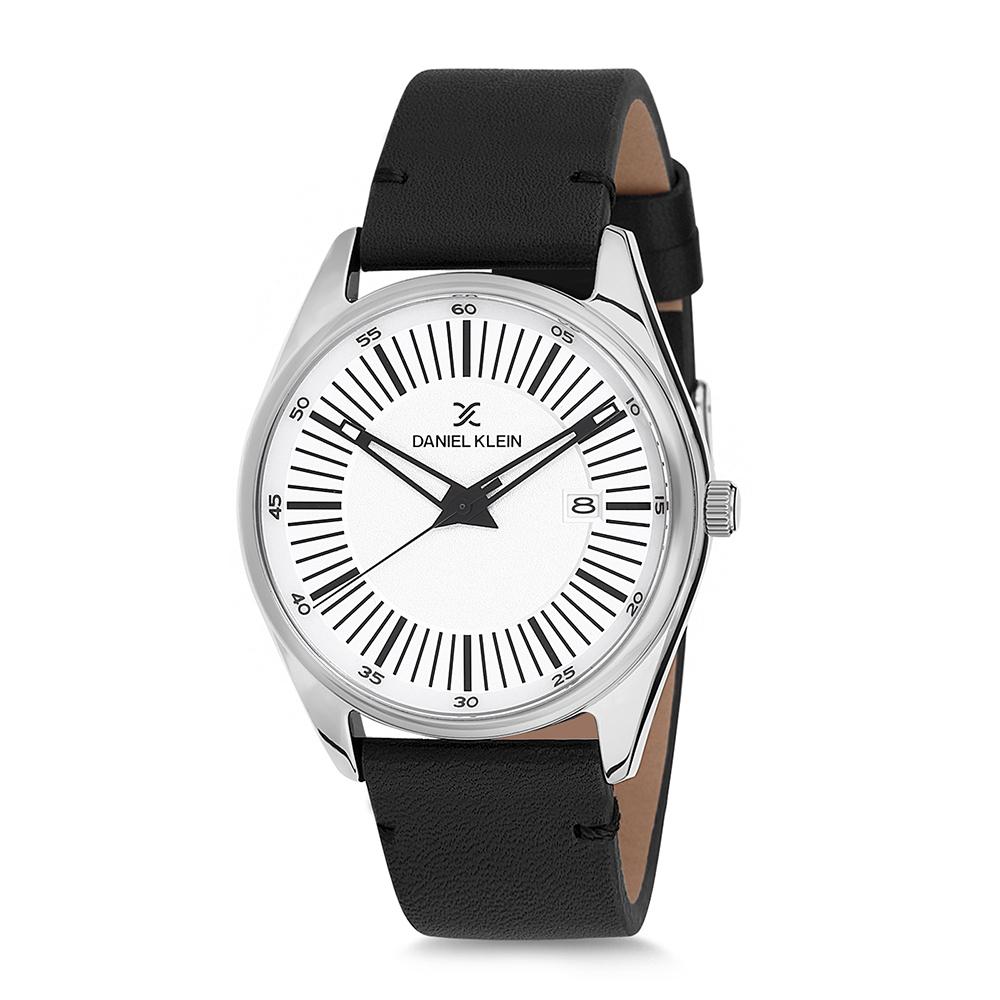 Ceas pentru barbati, Daniel Klein Premium, DK12115-1