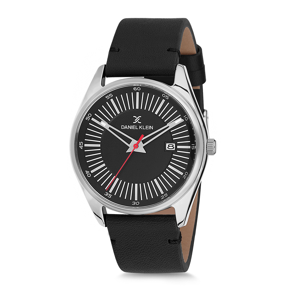 Ceas pentru barbati, Daniel Klein Premium, DK12115-3