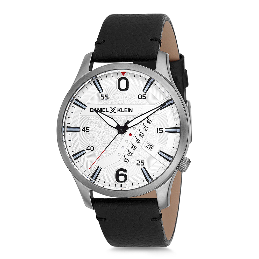 Ceas pentru barbati, Daniel Klein Premium, DK12116-1