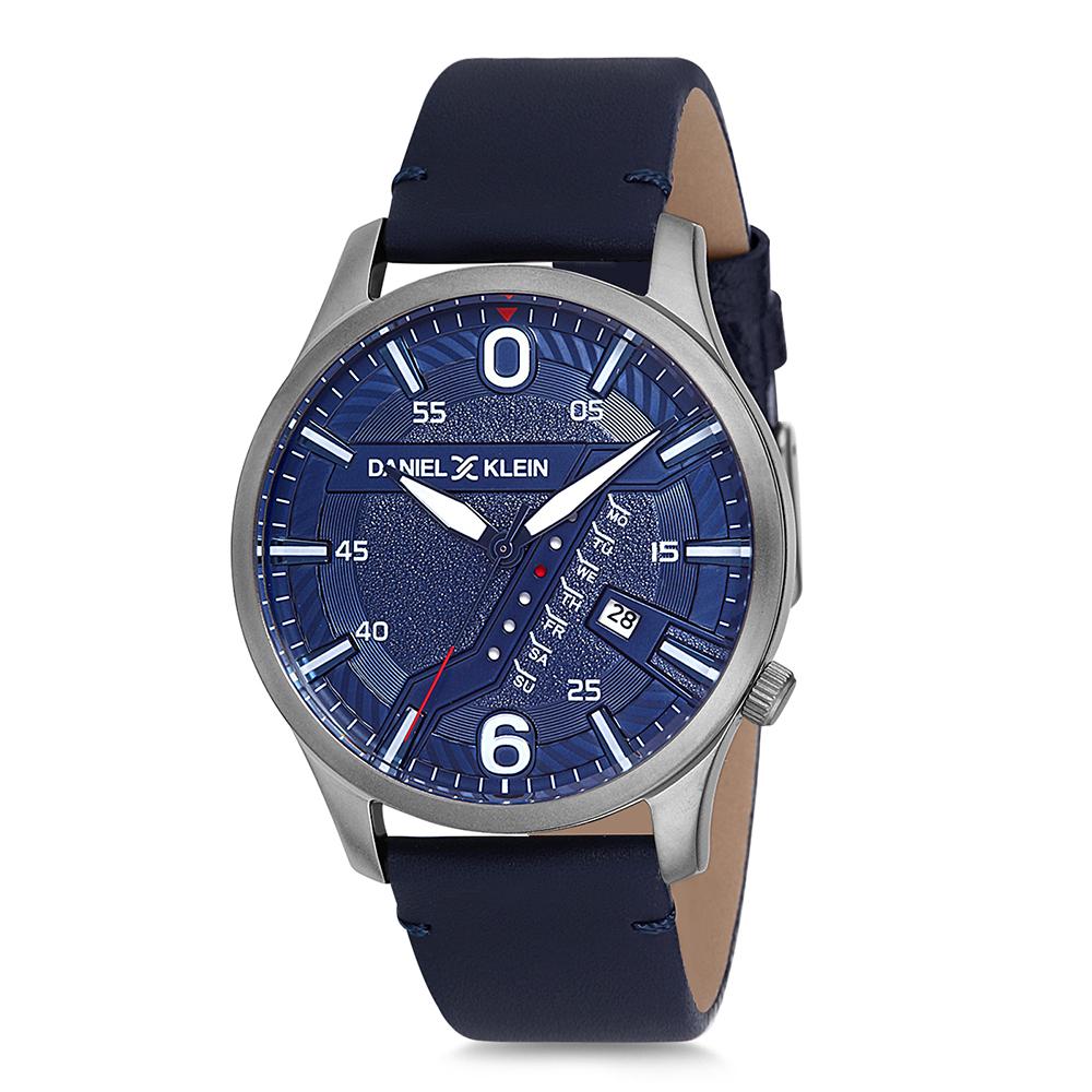 Ceas pentru barbati, Daniel Klein Premium, DK12116-3