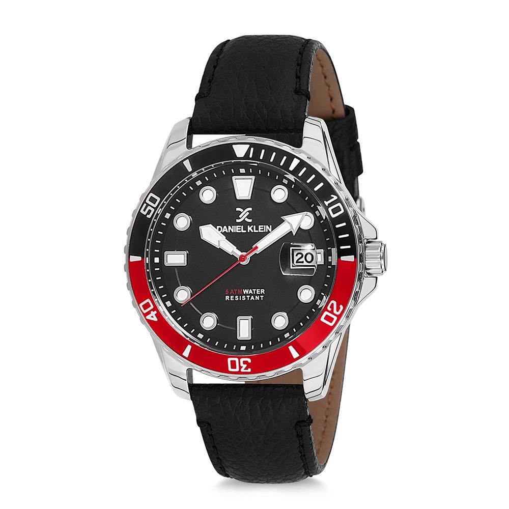 Ceas pentru barbati, Daniel Klein Premium, DK12121-2