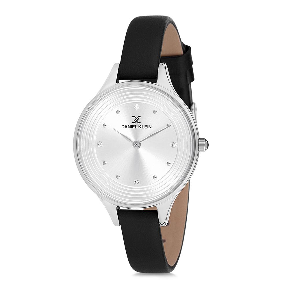 Ceas pentru dama, Daniel Klein Fiord, DK12037-1