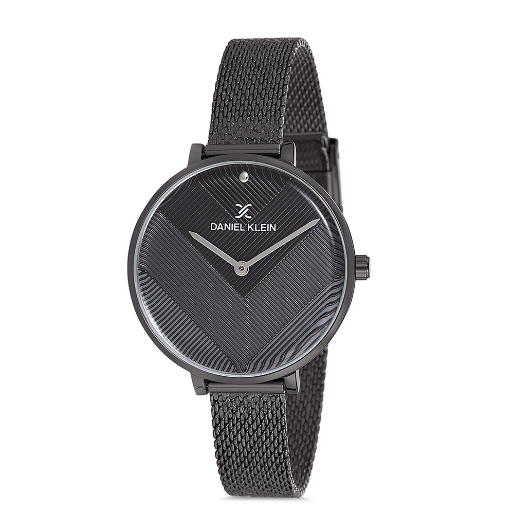Ceas pentru dama, Daniel Klein Fiord, DK12049-7