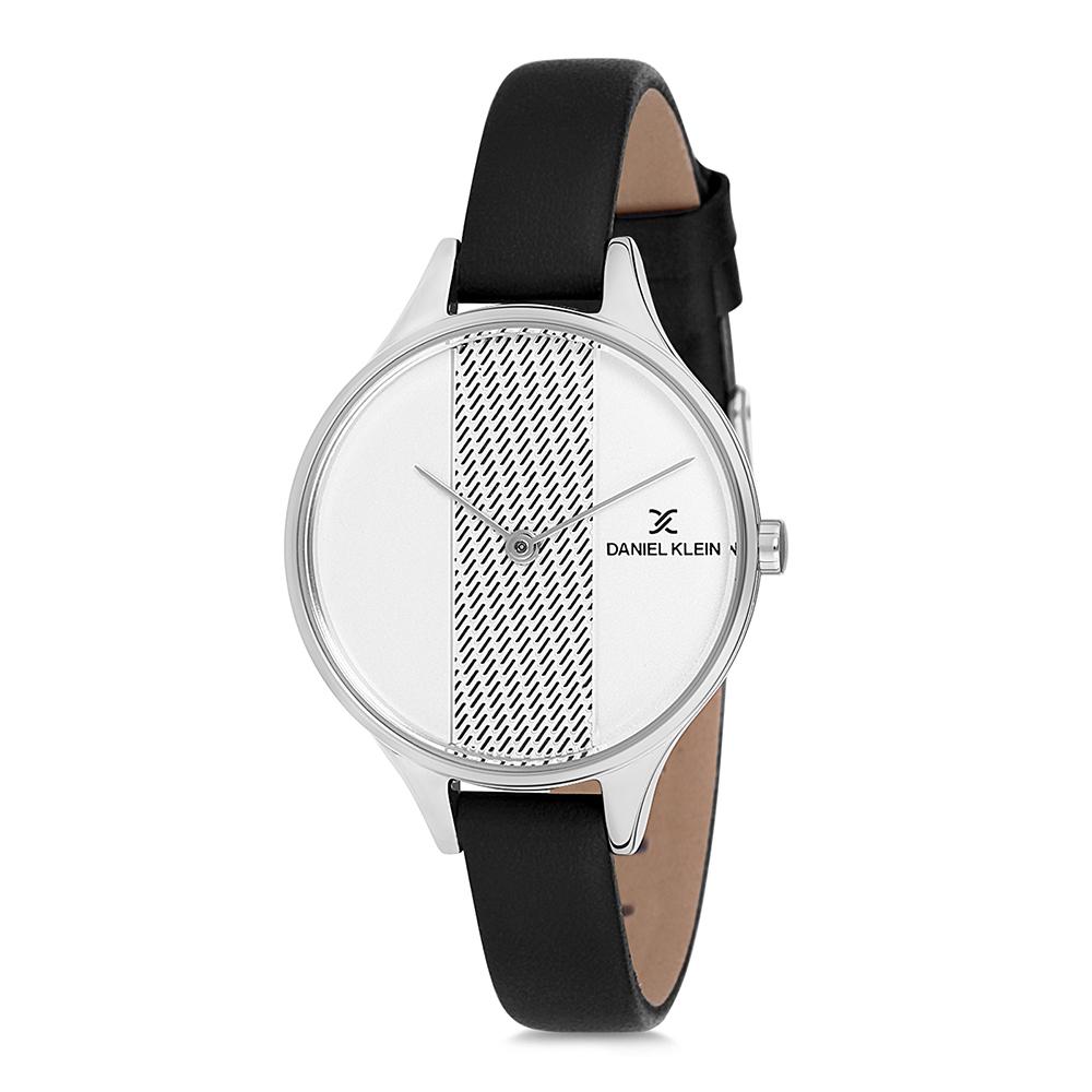 Ceas pentru dama, Daniel Klein Fiord, DK12050-1