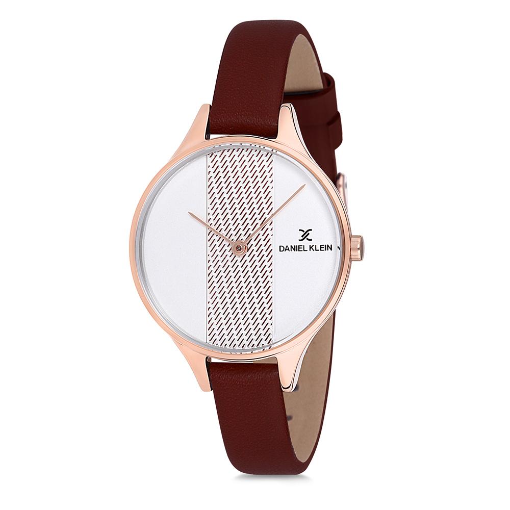 Ceas pentru dama, Daniel Klein Fiord, DK12050-3