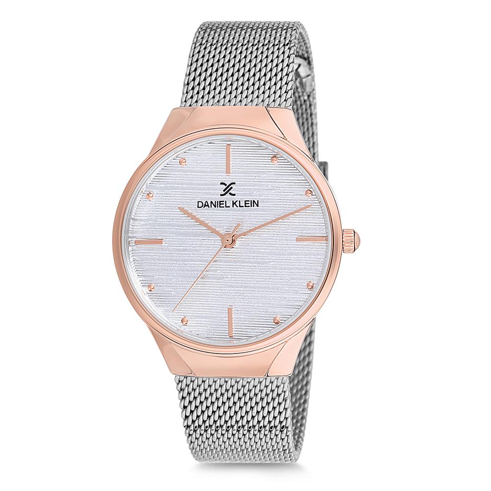 Ceas pentru dama, Daniel Klein Fiord, DK12060-2