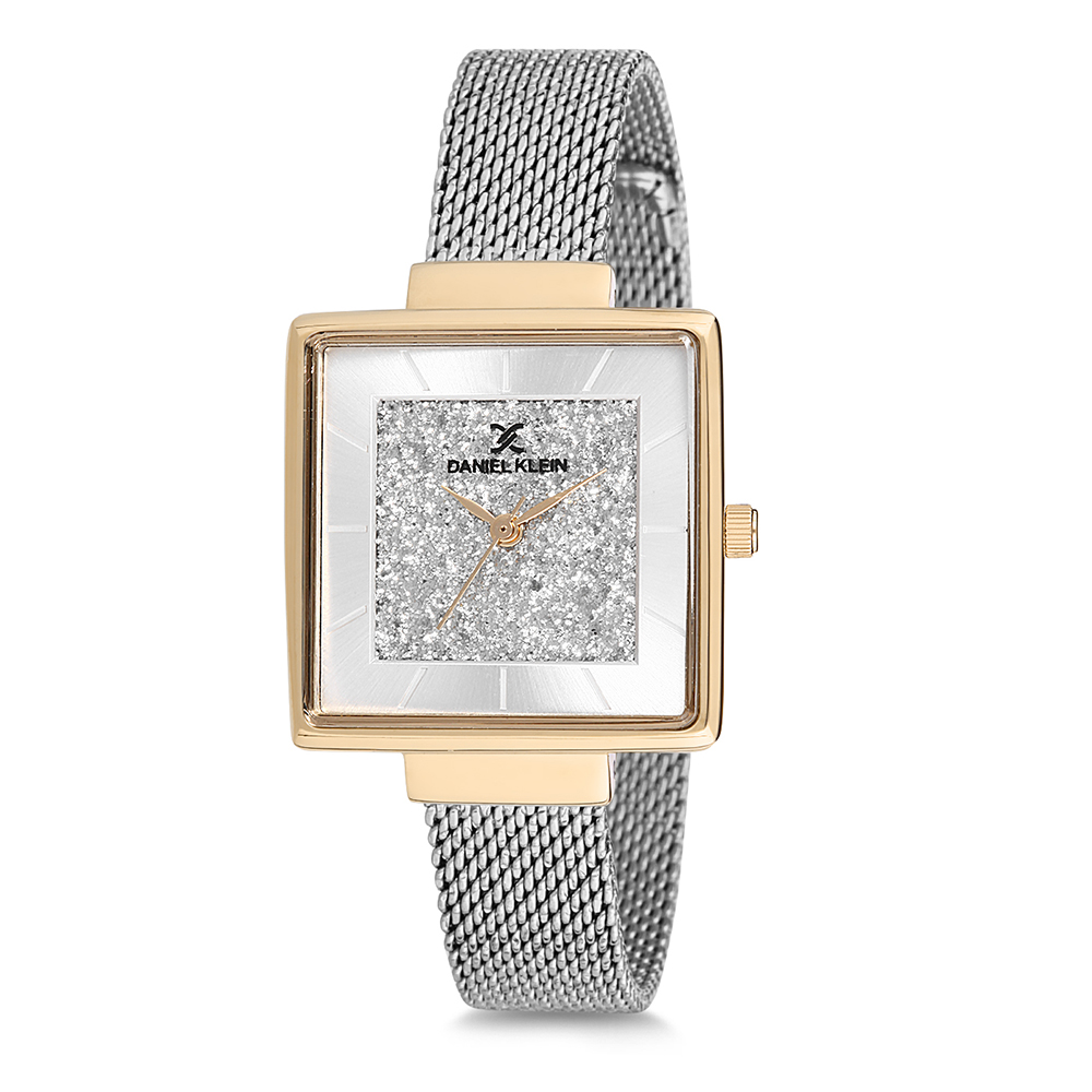 Ceas pentru dama, Daniel Klein Fiord, DK12063-4
