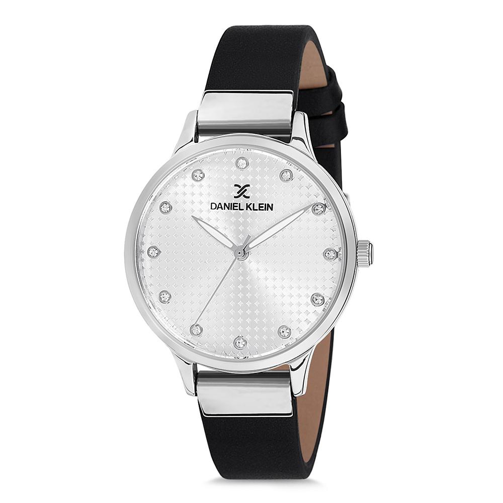 Ceas pentru dama, Daniel Klein Premium, DK12039-1