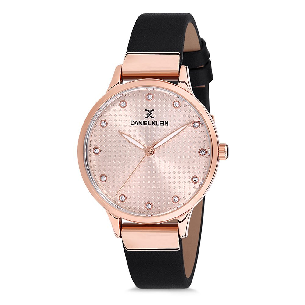 Ceas pentru dama, Daniel Klein Premium, DK12039-2