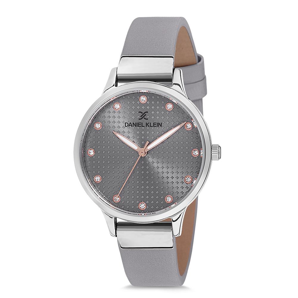 Ceas pentru dama, Daniel Klein Premium, DK12039-7