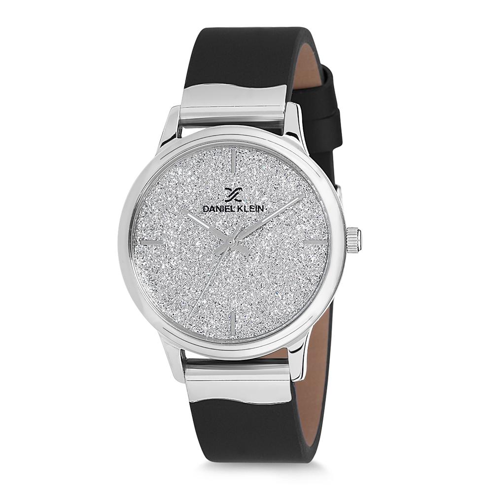 Ceas pentru dama, Daniel Klein Premium, DK12052-1