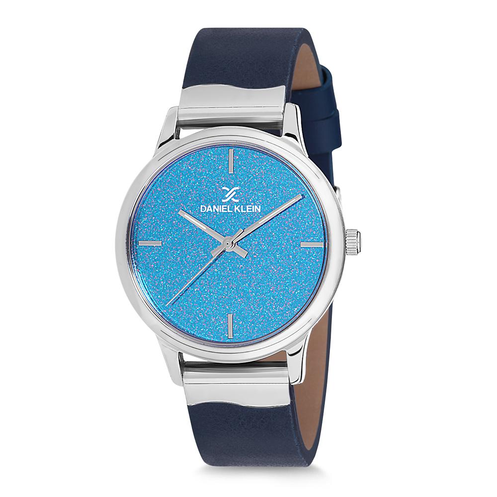 Ceas pentru dama, Daniel Klein Premium, DK12052-7