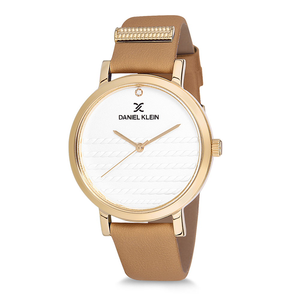 Ceas pentru dama, Daniel Klein Premium, DK12054-2
