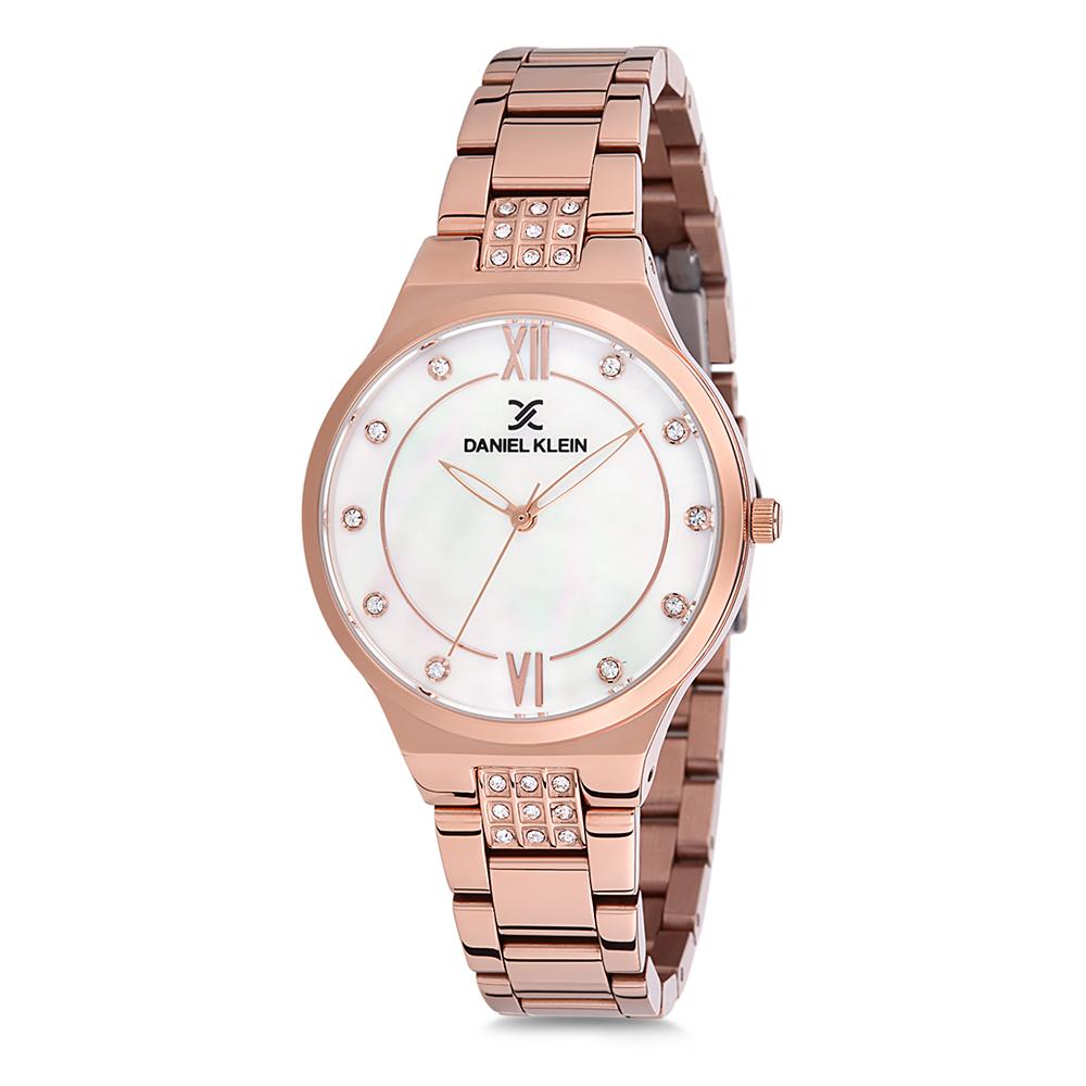 Ceas pentru dama, Daniel Klein Premium, DK12069-2