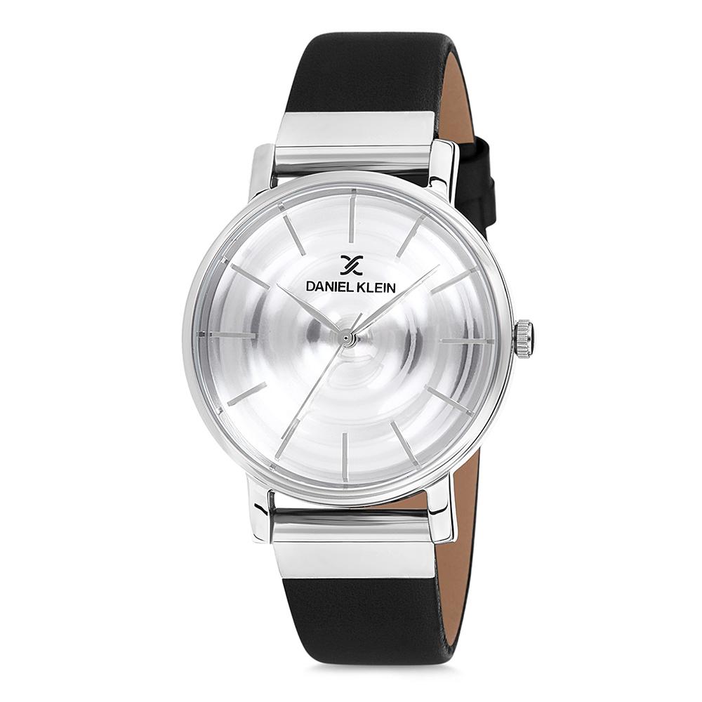 Ceas pentru dama, Daniel Klein Premium, DK12076-1