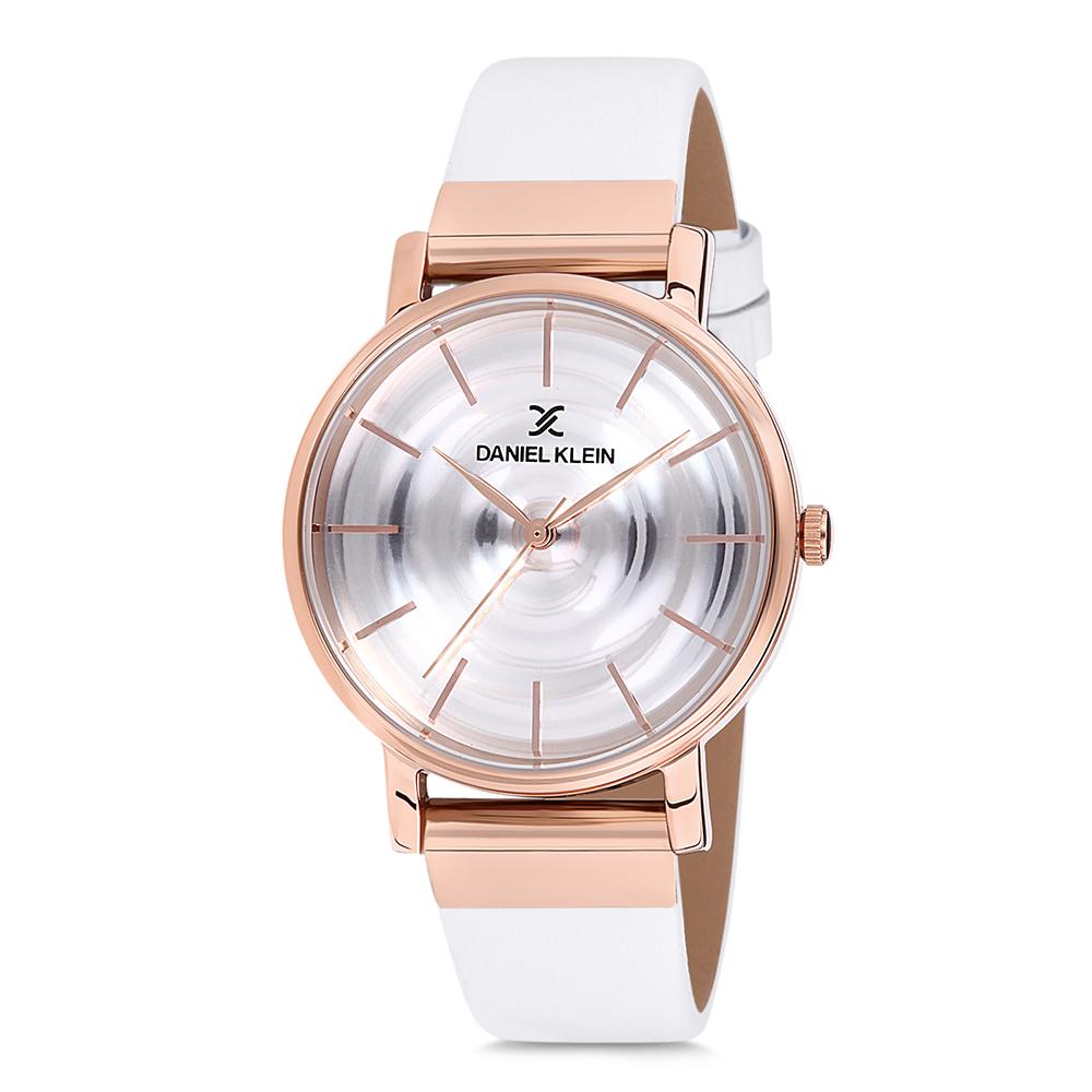 Ceas pentru dama, Daniel Klein Premium, DK12076-5