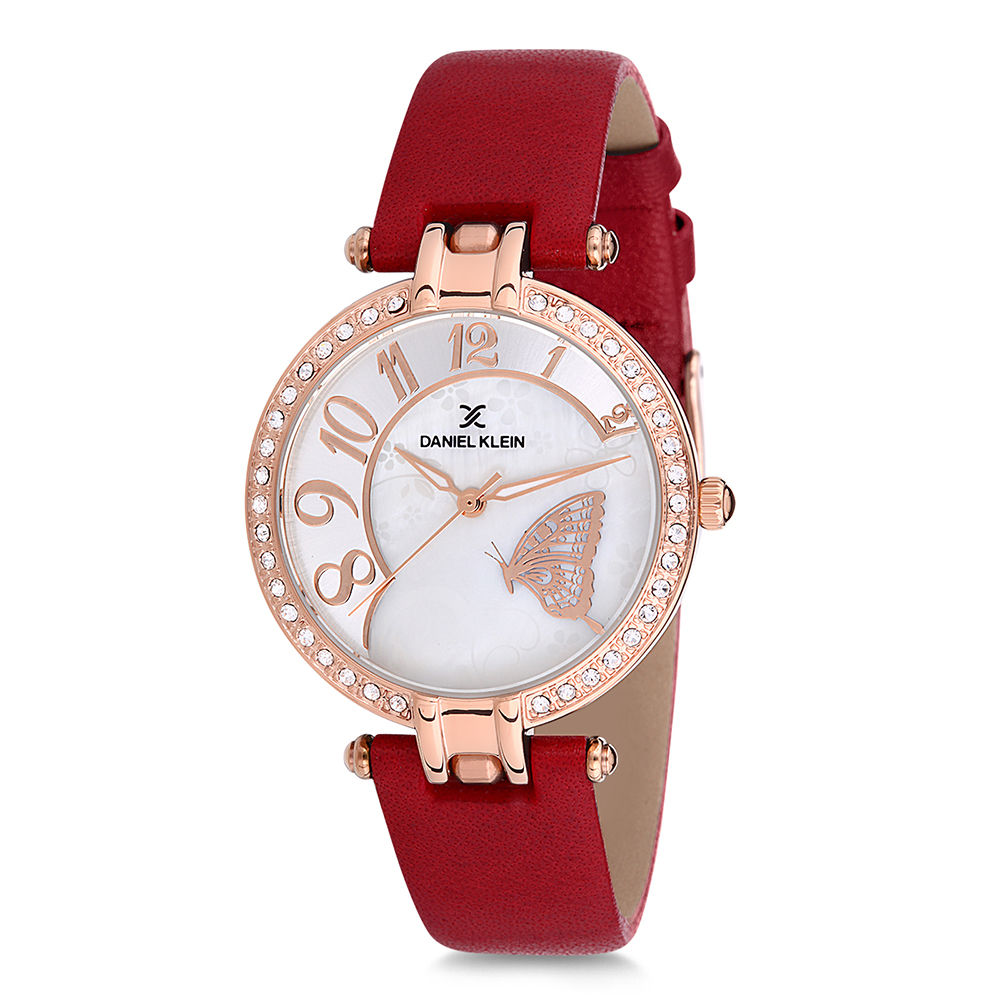 Ceas pentru dama, Daniel Klein Premium, DK12084-7