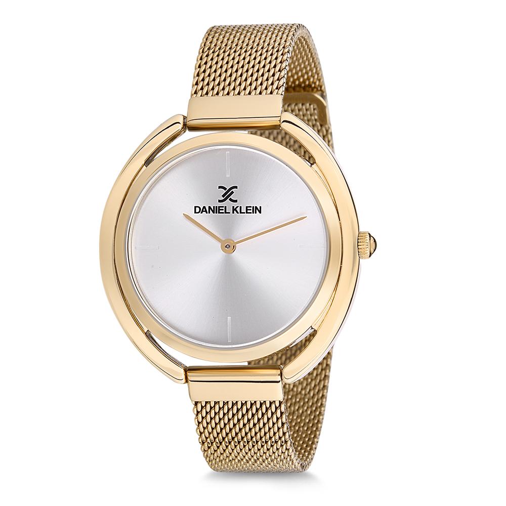 Ceas pentru dama, Daniel Klein Premium, DK12085-2