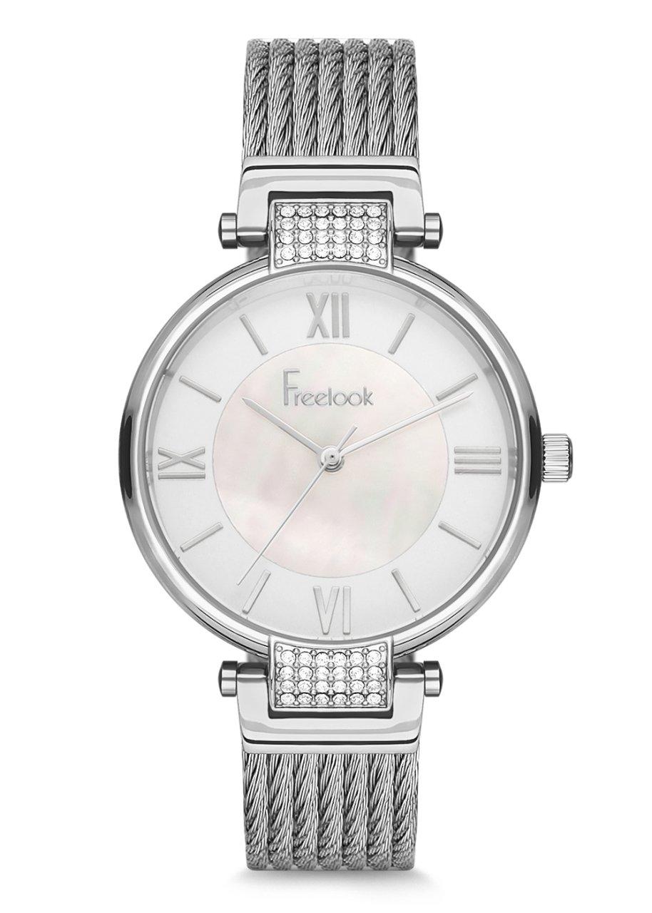 Ceas pentru dama, Freelook Lumiere, F.8.1070.06