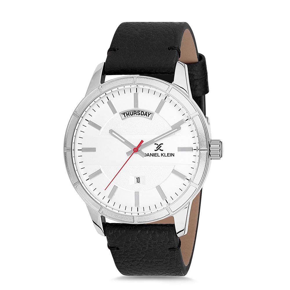 Ceas pentru barbati, Daniel Klein Premium, DK12122-1