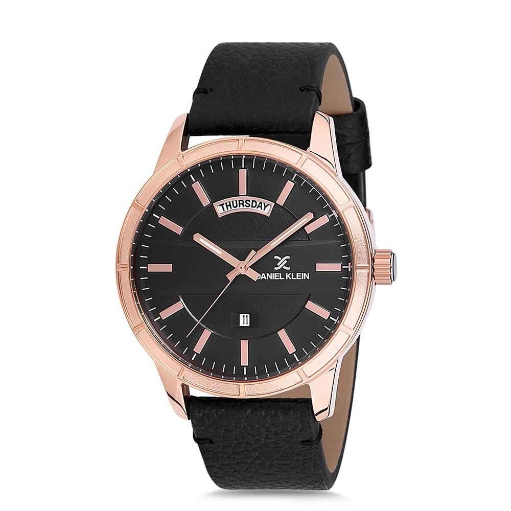 Ceas pentru barbati, Daniel Klein Premium, DK12122-4