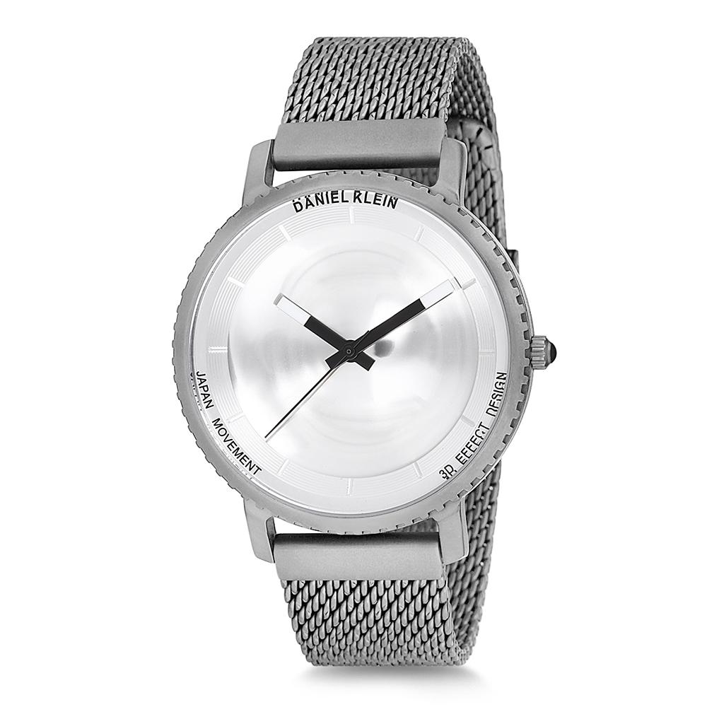 Ceas pentru barbati, Daniel Klein Premium, DK12124-2