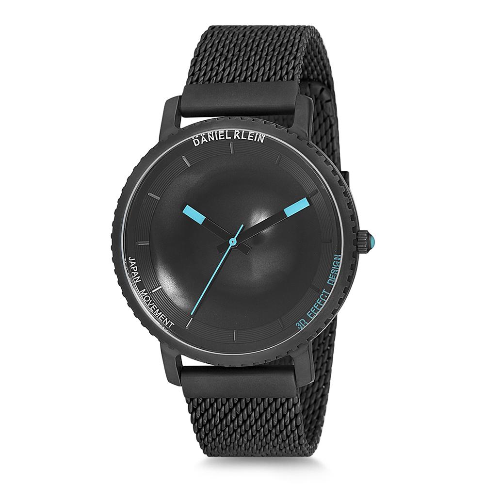Ceas pentru barbati, Daniel Klein Premium, DK12124-3