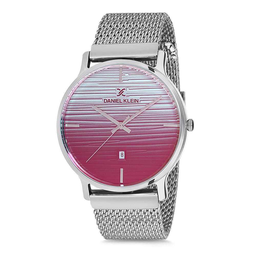 Ceas pentru barbati, Daniel Klein Premium, DK12125-2