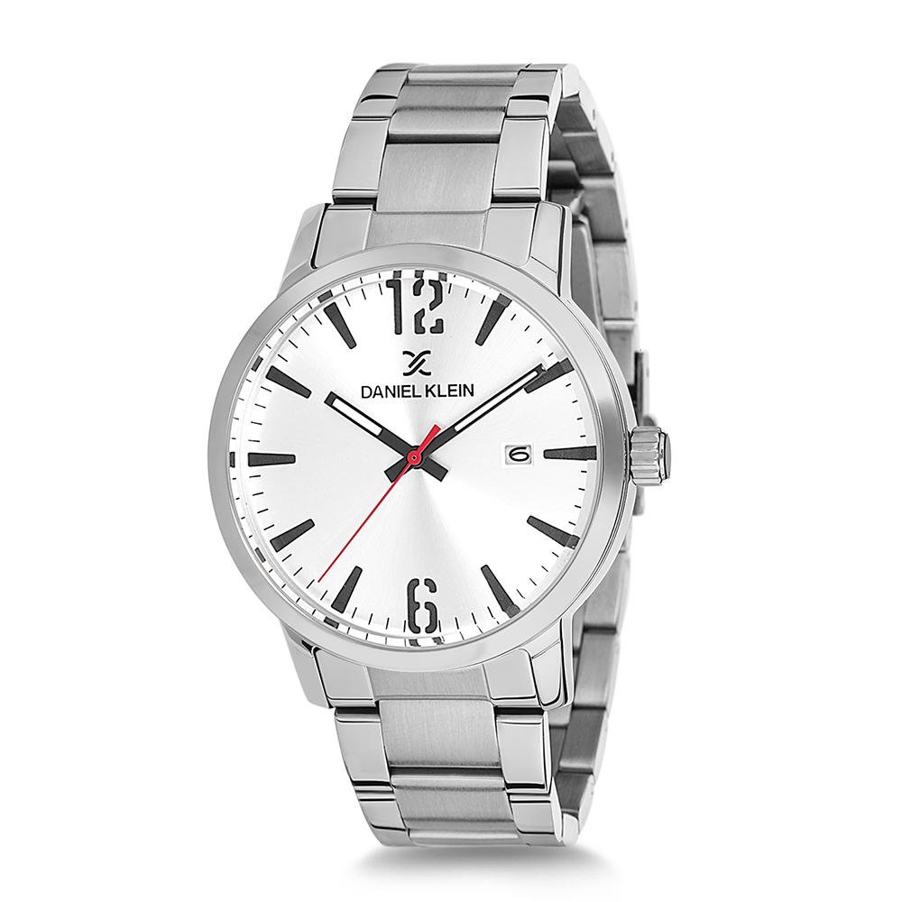 Ceas pentru barbati, Daniel Klein Premium, DK12129-1