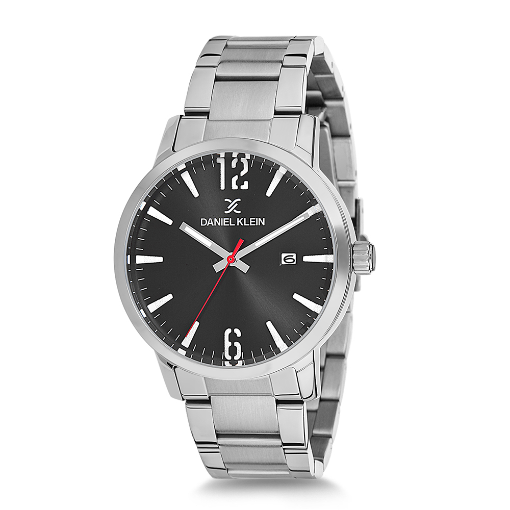 Ceas pentru barbati, Daniel Klein Premium, DK12129-6
