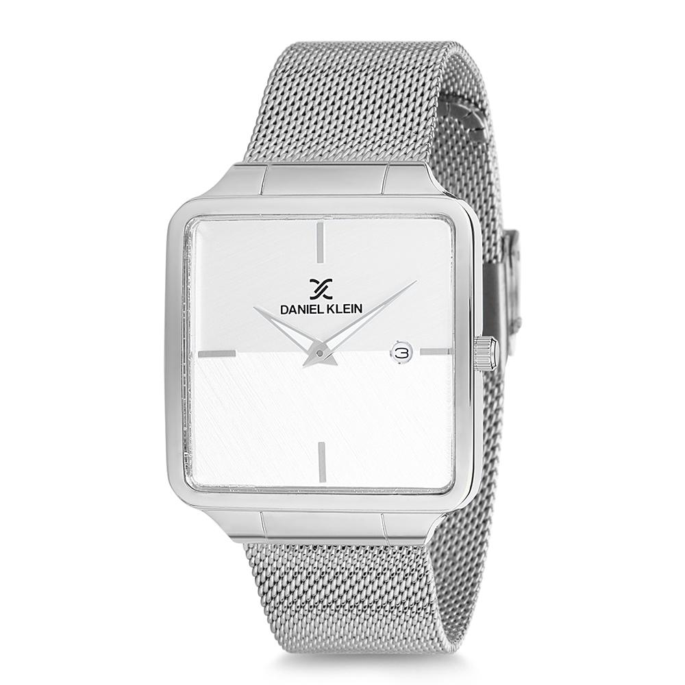 Ceas pentru barbati, Daniel Klein Premium, DK12130-1