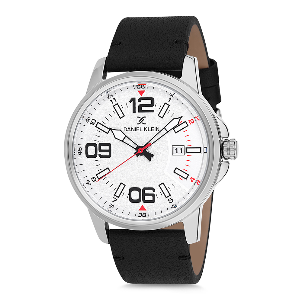 Ceas pentru barbati, Daniel Klein Premium, DK12131-1