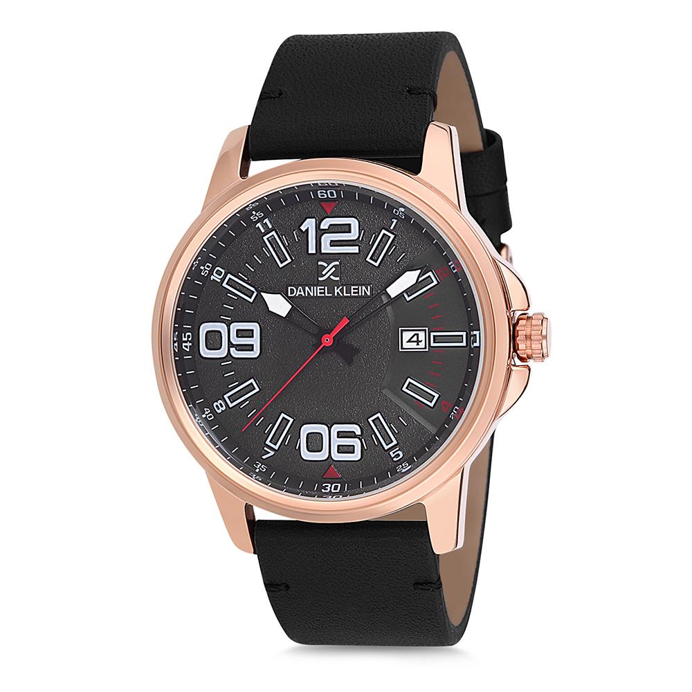 Ceas pentru barbati, Daniel Klein Premium, DK12131-4