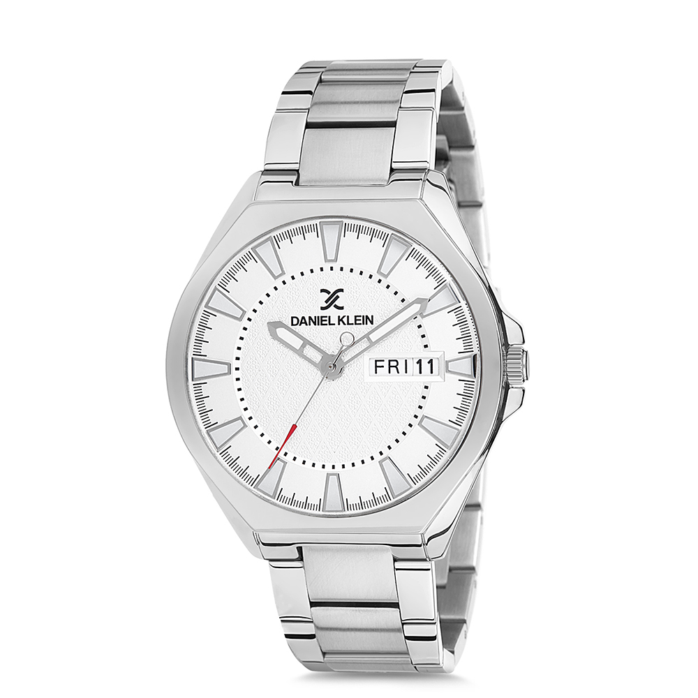 Ceas pentru barbati, Daniel Klein Premium, DK12139-1